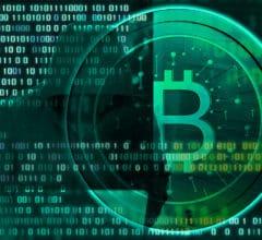 Arnaque avec des bitcoin (BTC) en Colombie en utilisant l'image du président