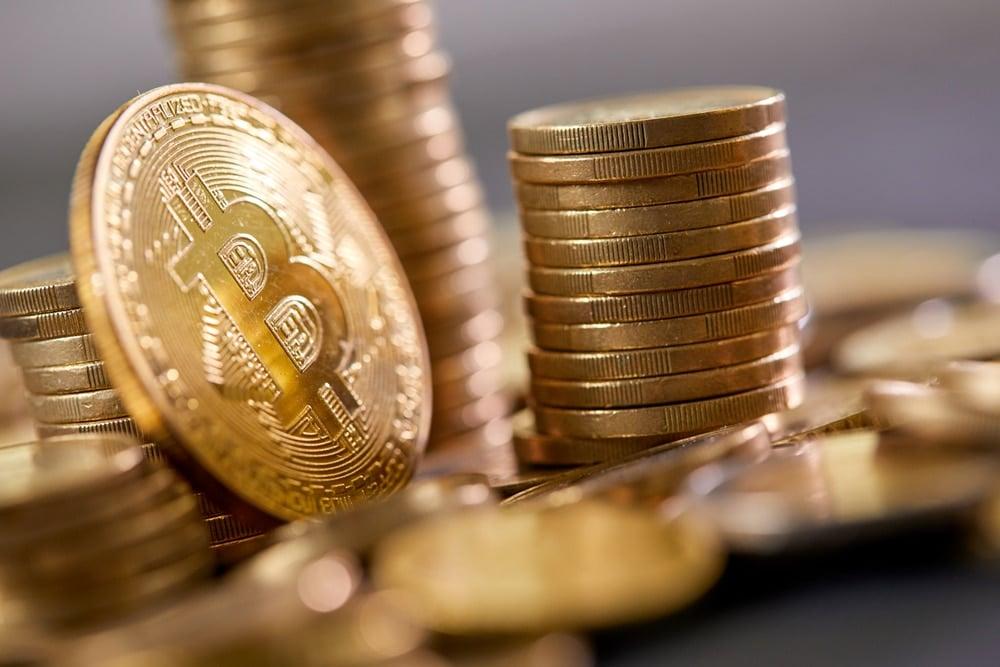 Bitcoin (BTC) comme monnaie unique des Millenials