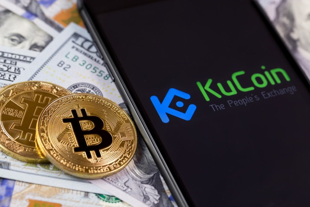bitcoin-calme btc face au hack kucoin kcs
