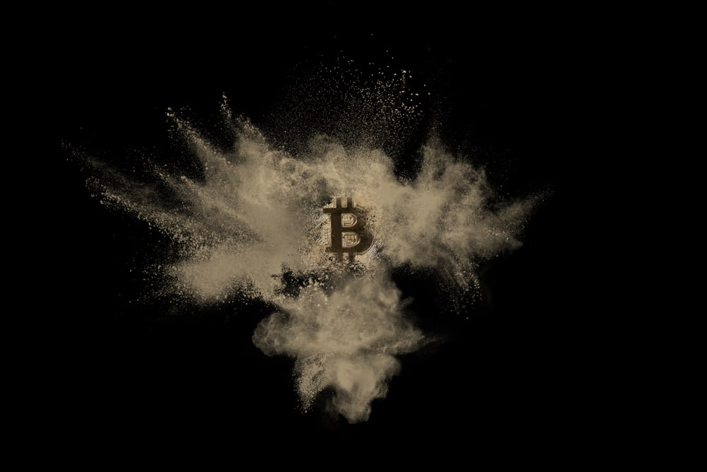 Bitcoin (BTC), le remède à la fin du monde ?