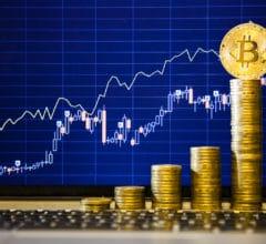 Bitcoin, le vilain petit canard de la finance traditionnelle
