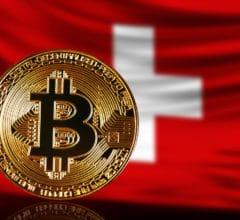 Il est désormais possible de payer ses impôts suisses en Bitcoin et en cryptomonnaies