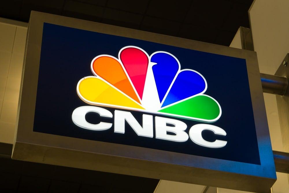 Cramer de CNBC est désormais pro Bitcoin (BTC)