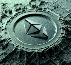 Bitcoin (BTC) et Cardano (ADA) pour sauver l'avenir d'Ethereum Classic (ETC)