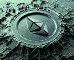 Ethereum Classic (ETC) noue des partenariats pour se prémunir des attaques 51%