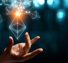 Ethereum 2.0 sera-il capable de relever les défis de la DeFi ?