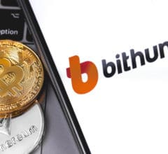 L'exchange Bithumb est à vendre
