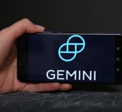 L'exchange Gemini liste 15 nouveaux tokens DeFi