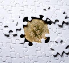 Le mystère de Bitcoin résolu avec le patoshi pattern ?