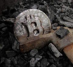 Il ne reste plus que 10% de Bitcoin (BTC) à miner