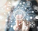 Renault se lance dans la blockchain avec ibm