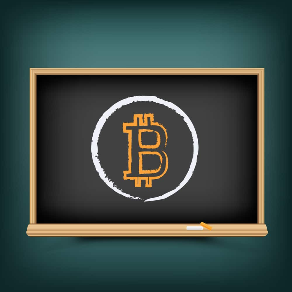 bitcoin inutile