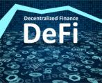 L'essor de la DeFi rappelle les débuts de Bitcoin (BTC) et d'Ethereum (ETH)