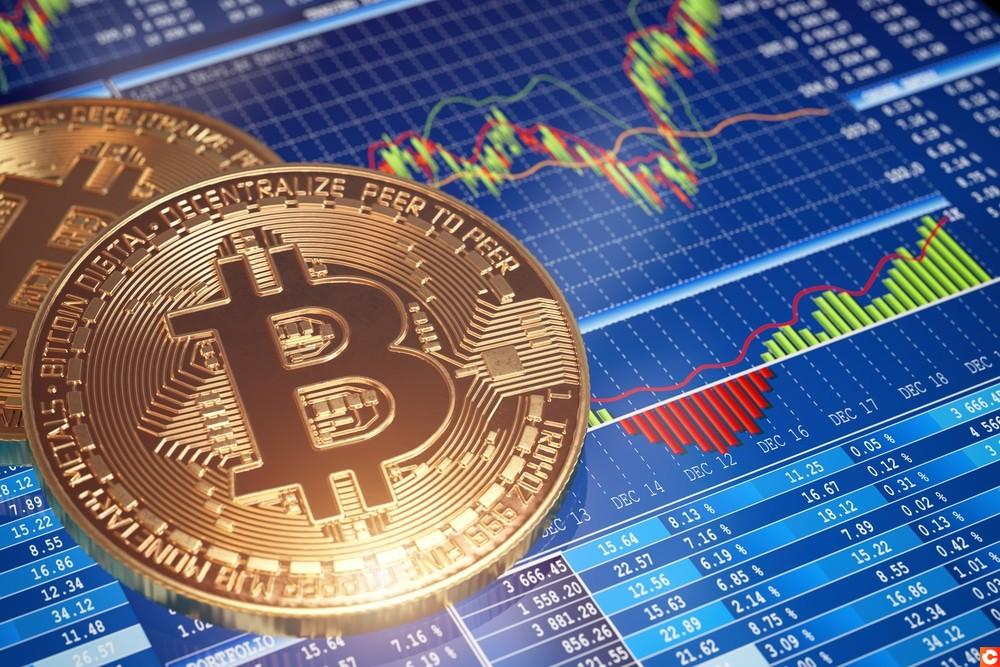 Bitcoin, Ethereum, altcoins - Prezentare generală a criptocurrency - 2/03/2020