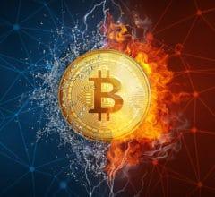 Bitcoin (BTC) le 23 septembre 2020