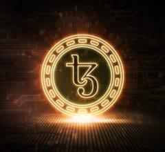 La Société Générale - Forge a choisi Tezos (XTZ) pour développer un Crypto-Euro
