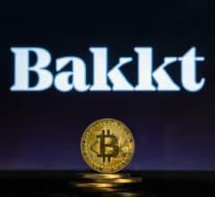 Bitcoin (BTC) connait un record de ses volumes sur Bakkt