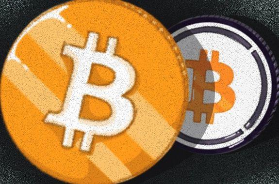 L'interaction des Blockchains