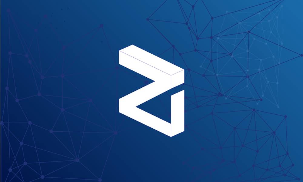 Zilliqua (ZIL) annonce huit entreprises partenaires