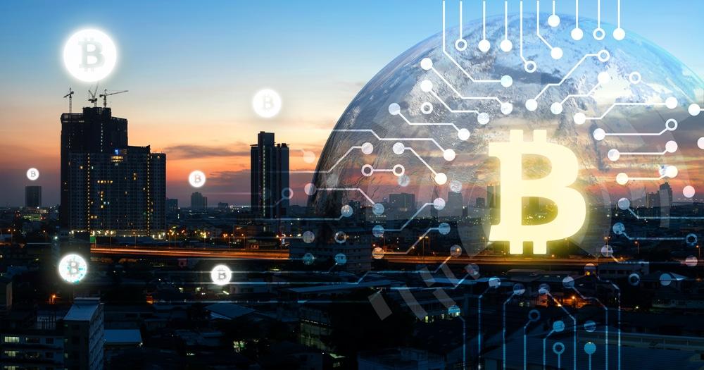 8 entreprises parient sur le bitcoin (BTC)