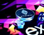 Ethereum du 23 au 30 octobre 2020