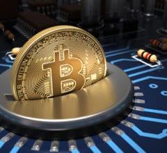 Des wrapped bitcoin (etc) sécurisés grâce à Chainlink