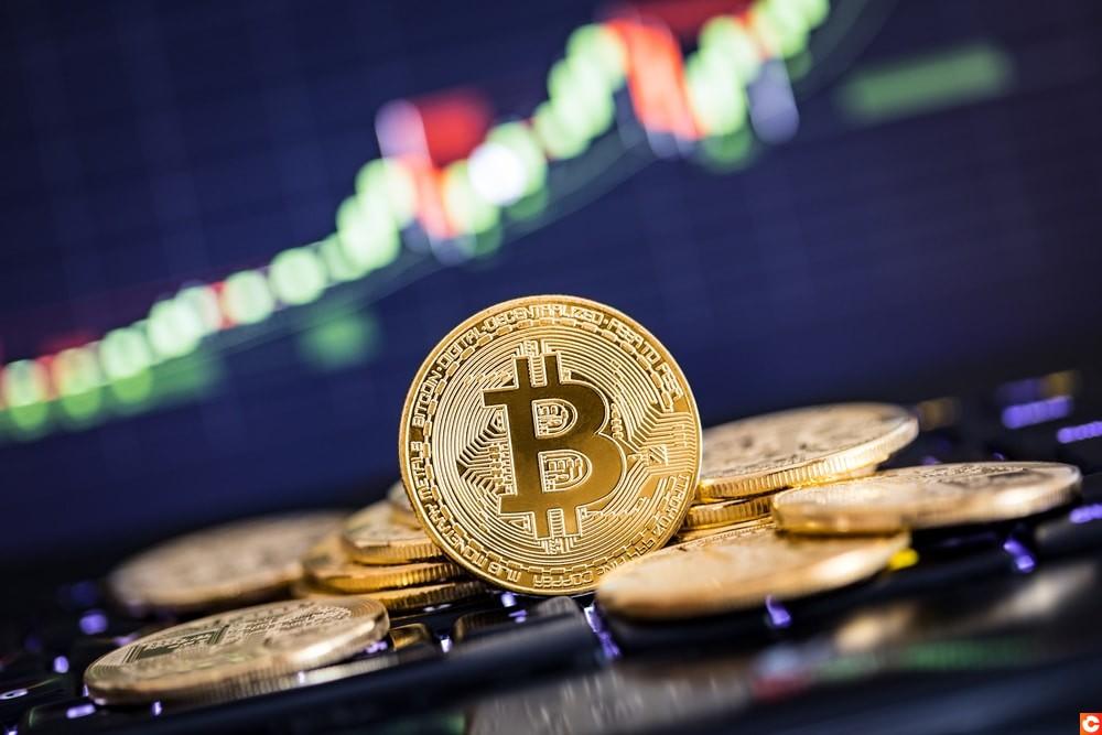 kaip deponuoti pinigus bitcoin piniginėje