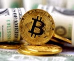 Bitcoin (BTC) et la fin du dollars