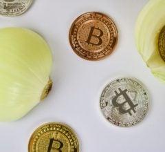 Bitcoin (BTC) va supporter les adresses TOR V3