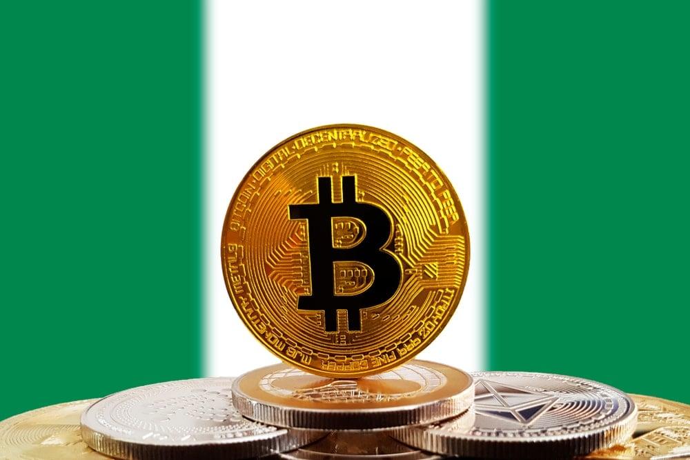 Nigéria : les banques interdites d'effectuer les transactions liées aux cryptomonnaies - Cointribune - Cointribune