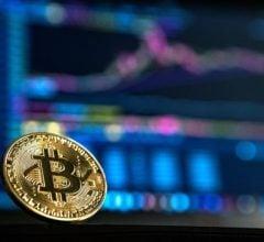 Contrats à terme Bitcoin