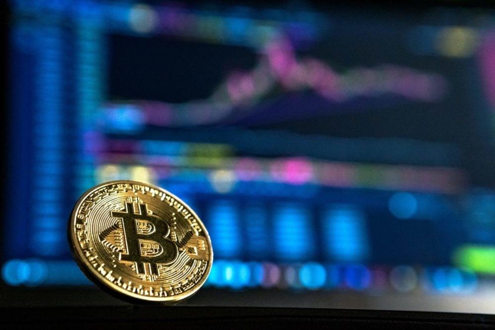 Bitcoin (BTC) le 5 février 2021 – La plaidoirie des 40 000 USD - Cointribune