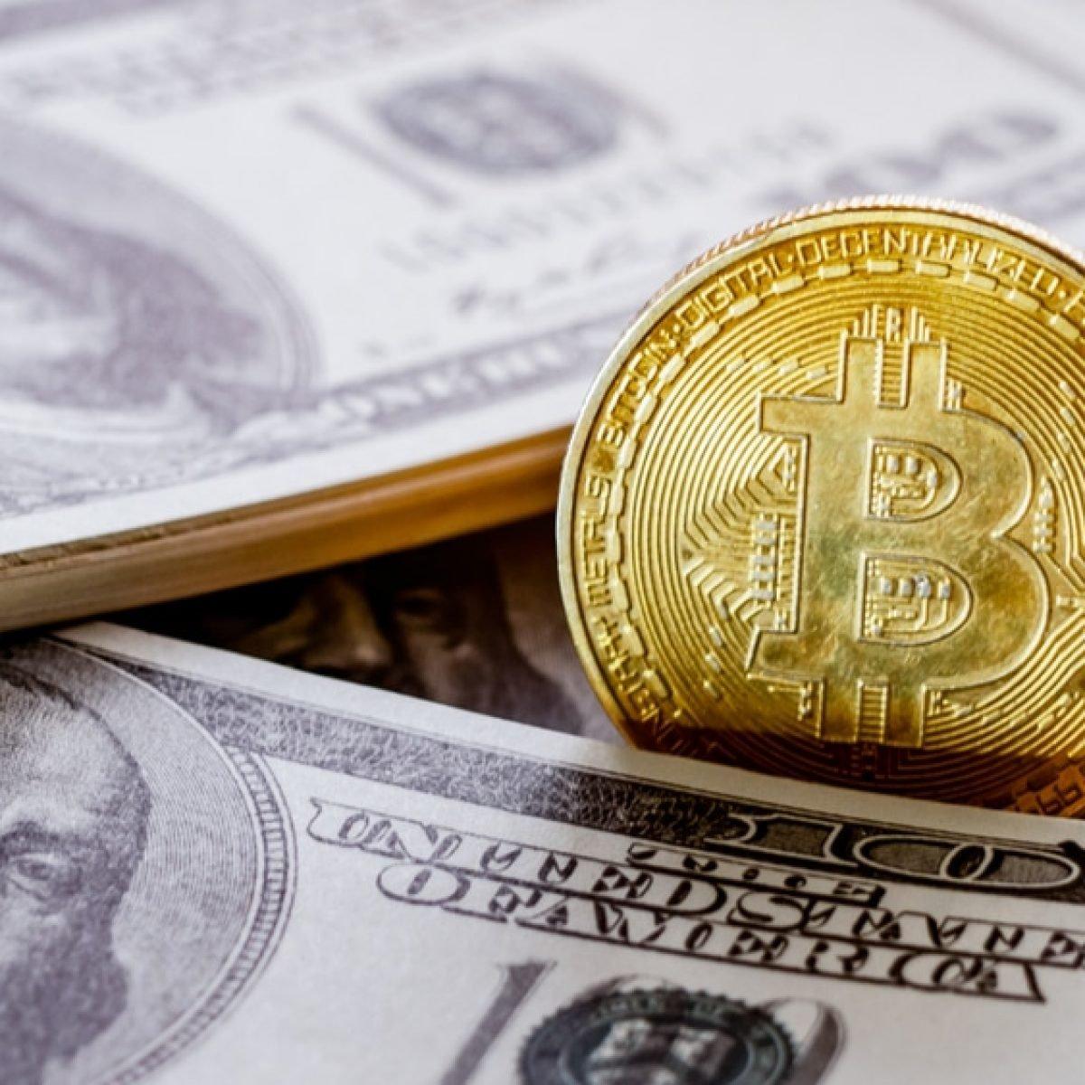130 usd la btc crypto trading africa de sud