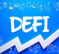 Consensys et Metamask veulent créer le Google de la DeFi