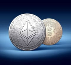 Ethereum bat Bitcoin et ce n'est pas une bonne nouvelle