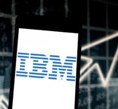 IBM voit la blockchain comme une arme business indéniable