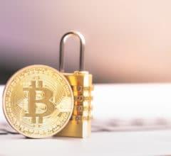 Les plateformes d'échange crypto et Bitcoin ne sont pas forcément en règle vis-à-vis du KYC