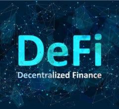 Radix et son token XRD pour révolutionner la DeFi