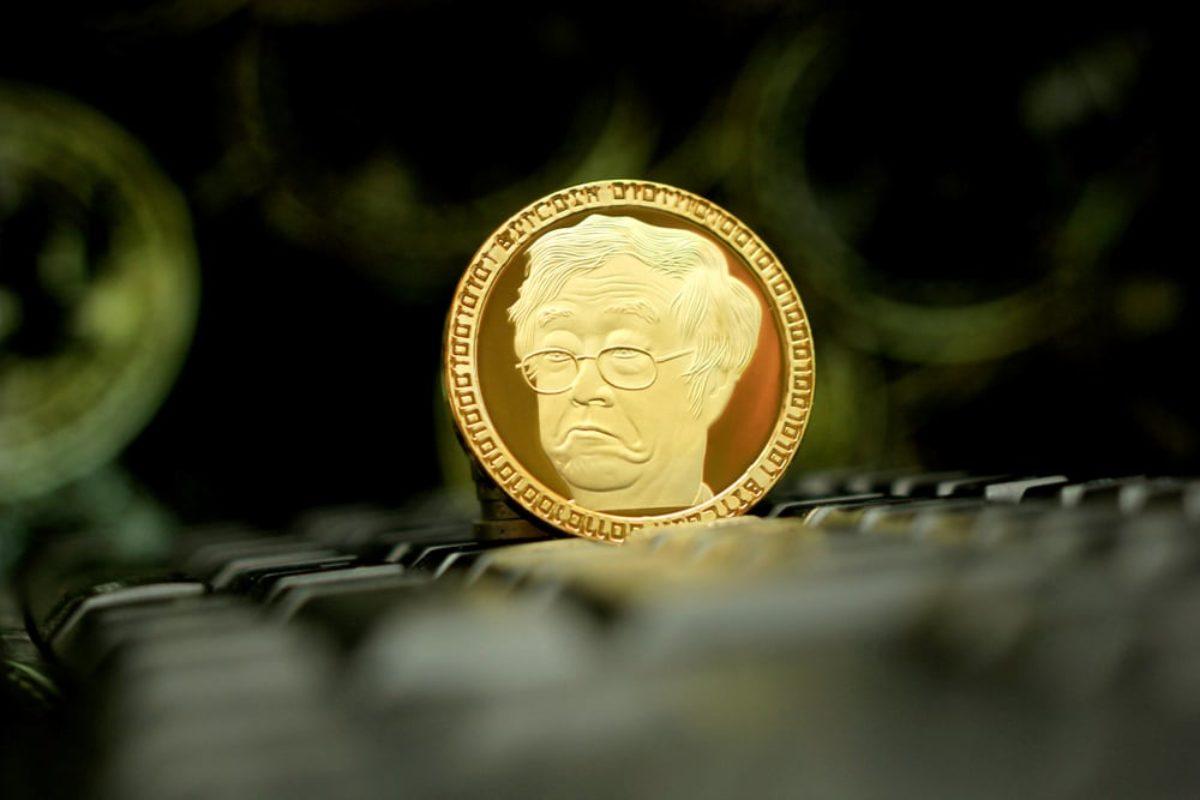 Este acesta Satoshi Nakamoto, misteriosul inventator al bitcoin? | holiday-dreams.ro