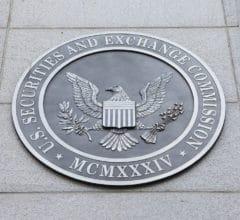 John McAfee arrêté par la SEC