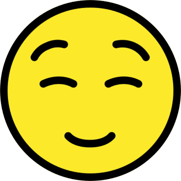 emoji content
