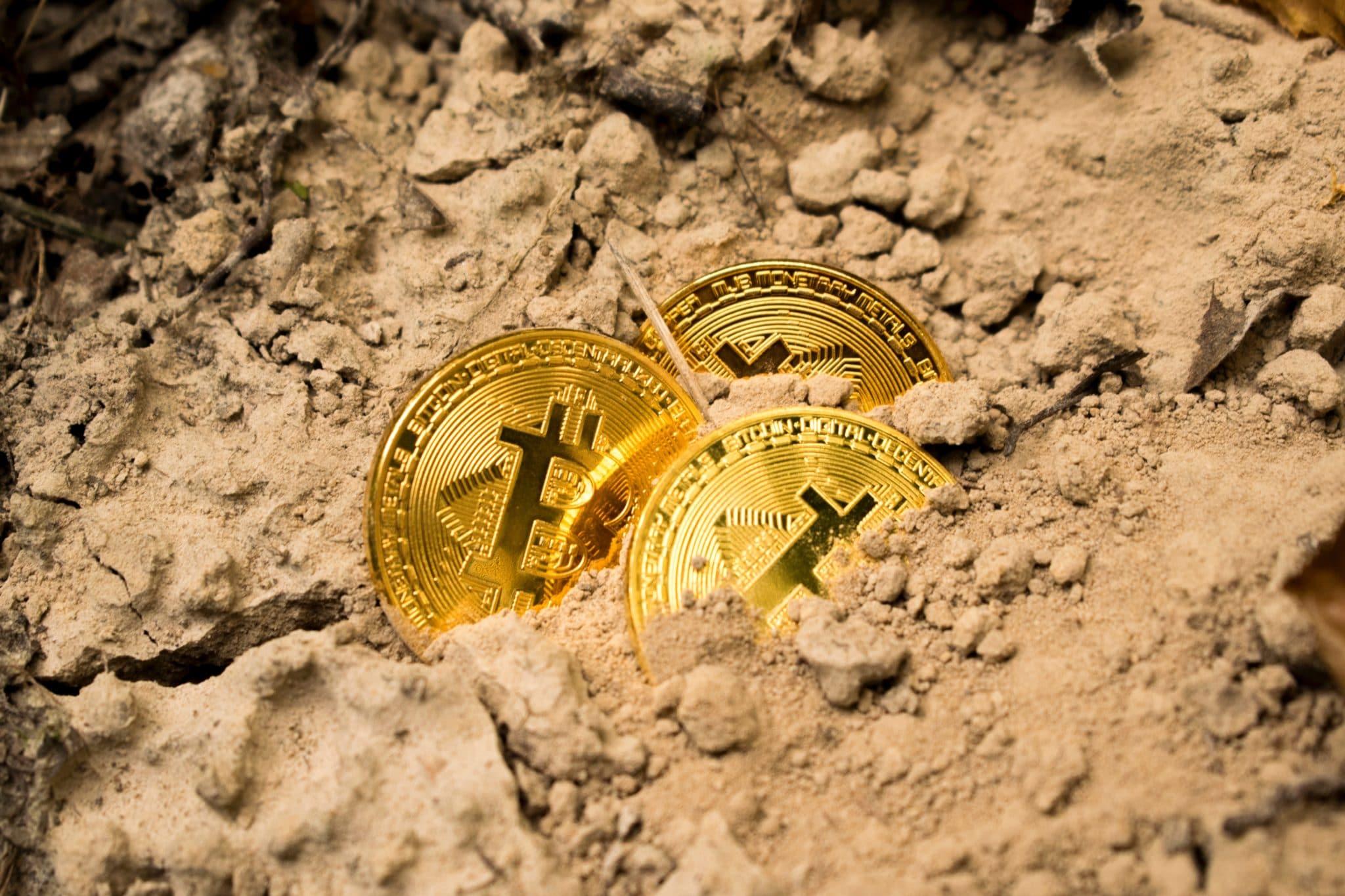 bitcoin encore présent dans 100 ans d'après MicroStrategy