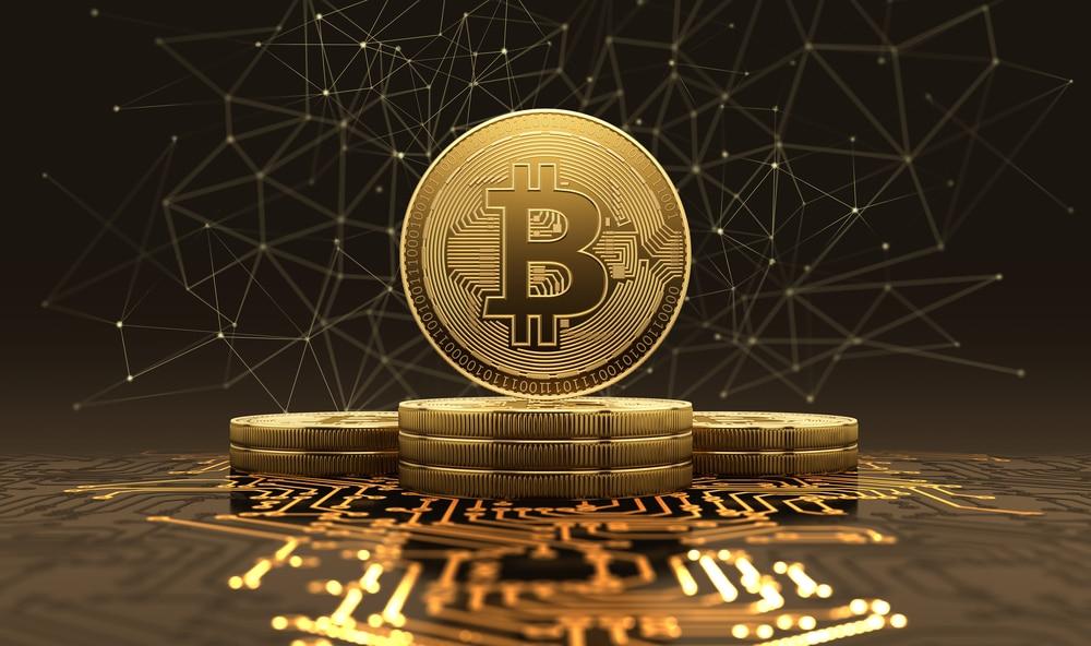 La valeur des transactions sur Bitcoin est en forte hausse