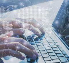 Voter en ligne grâce à la blockchain ?