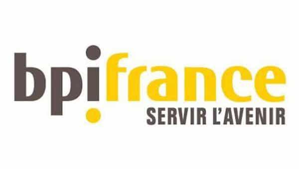 BPIFrance : servir l'avenir