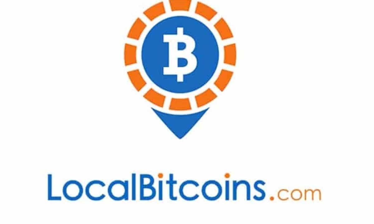 logo localbitcoins