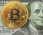 analyse prix Bitcoin (BTC)