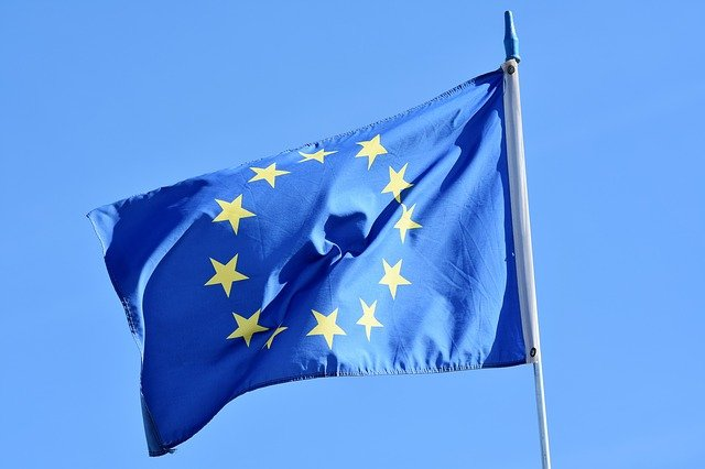 euro digital enquête