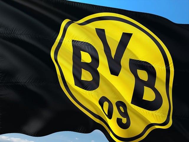 Dortmund Bybit
