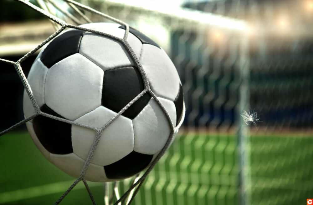 jeu Football nft ubisoft